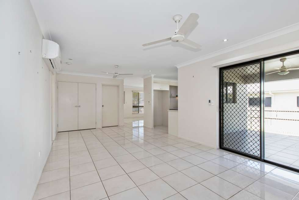 Third view of Homely house listing, 16 Chapple Street, Mount Louisa QLD 4814