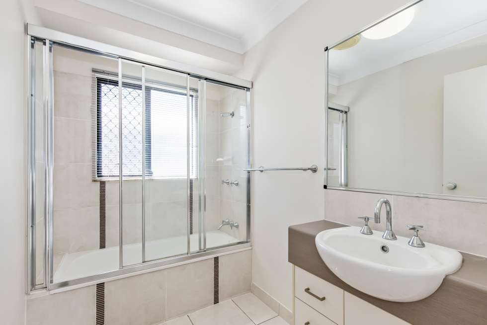 Fourth view of Homely house listing, 16 Chapple Street, Mount Louisa QLD 4814