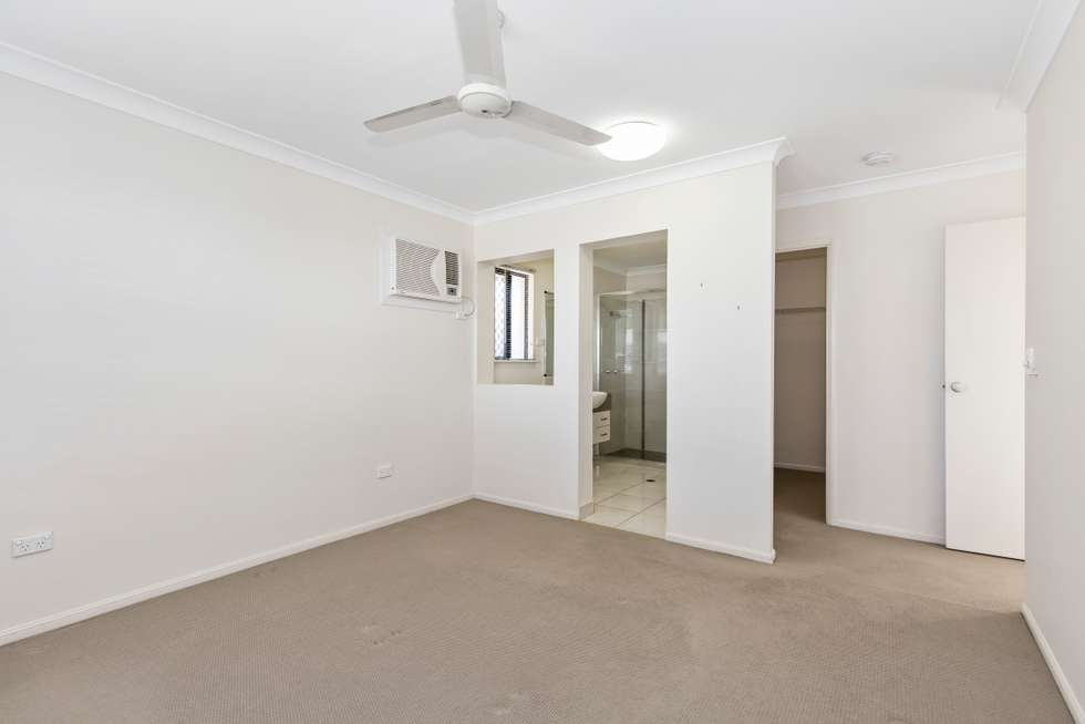 Fifth view of Homely house listing, 16 Chapple Street, Mount Louisa QLD 4814