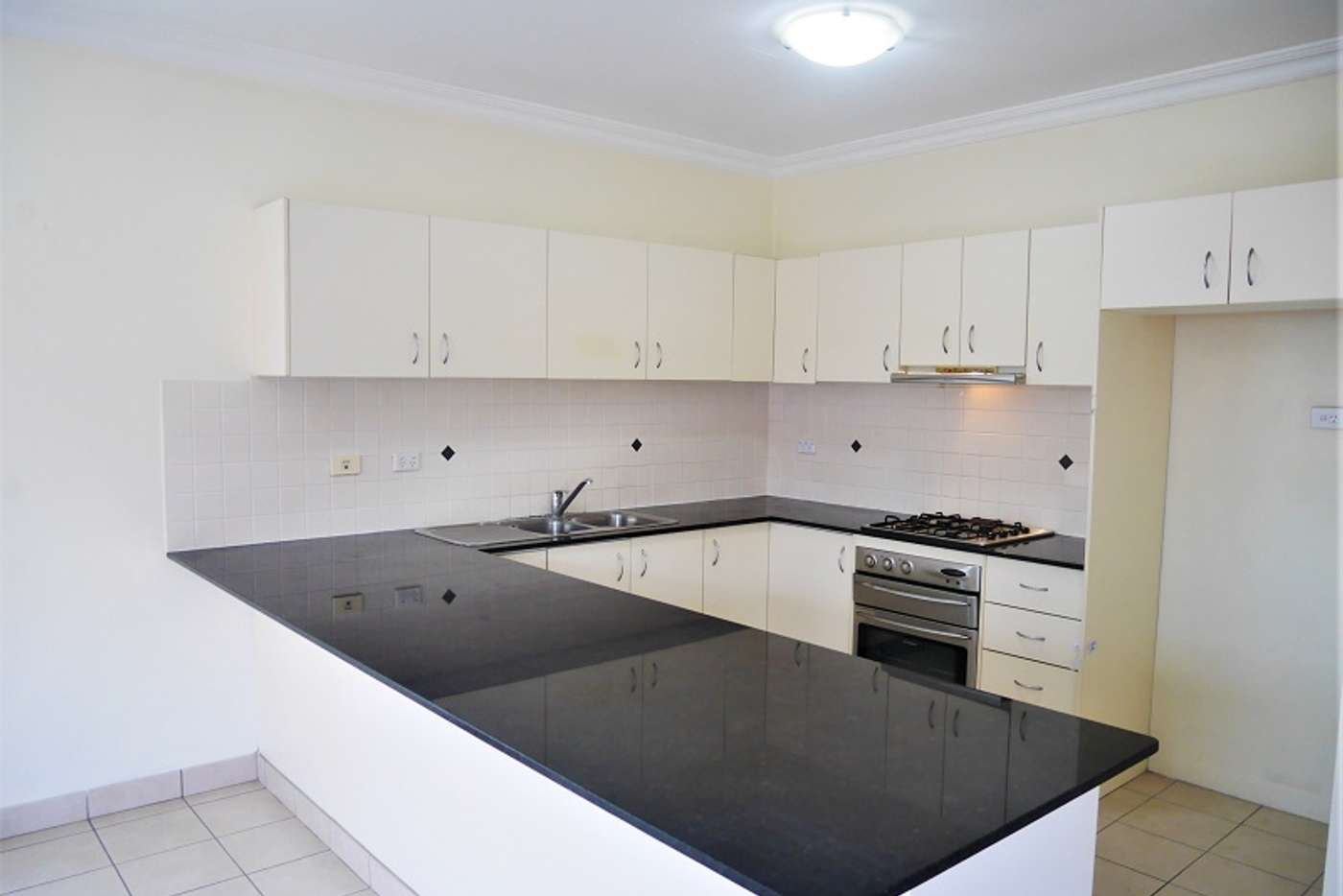 Main view of Homely apartment listing, 5/72 Marsden Street, Parramatta NSW 2150