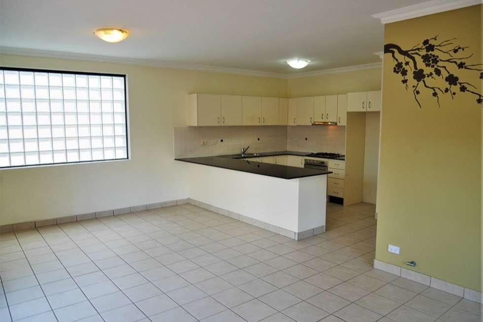 Third view of Homely apartment listing, 5/72 Marsden Street, Parramatta NSW 2150