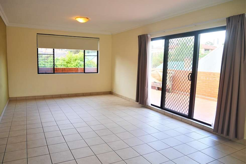 Fourth view of Homely apartment listing, 5/72 Marsden Street, Parramatta NSW 2150