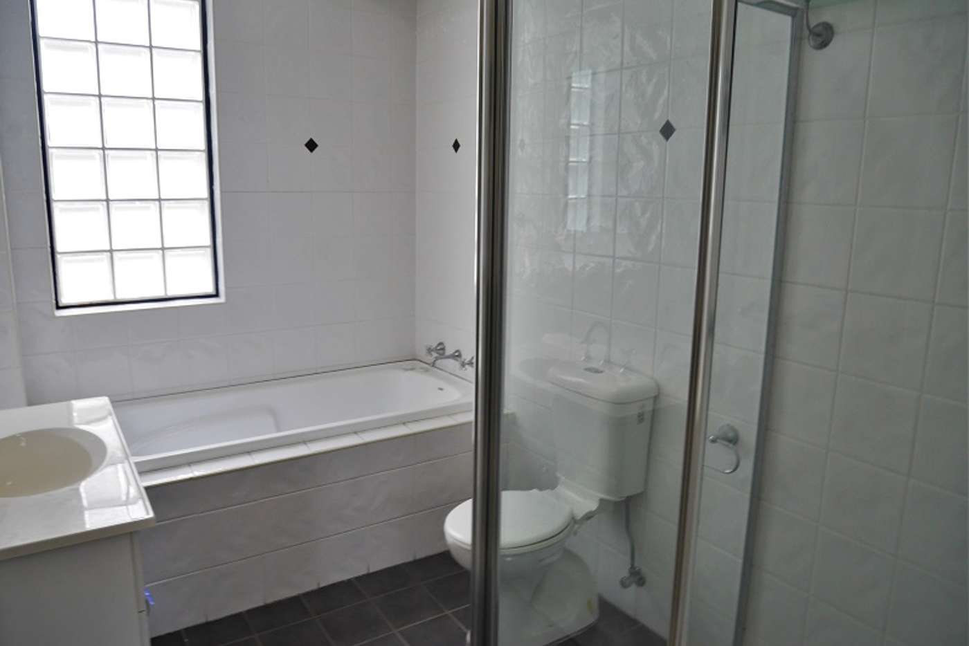 Sixth view of Homely apartment listing, 5/72 Marsden Street, Parramatta NSW 2150