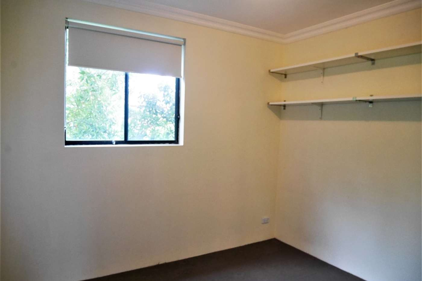 Seventh view of Homely apartment listing, 5/72 Marsden Street, Parramatta NSW 2150