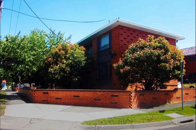 7/104-108 Springvale Road, Springvale VIC 3171