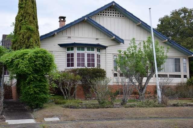 62 Farquhar Street, Wingham NSW 2429