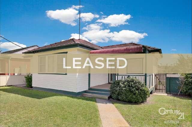 29 Church Street, Riverstone NSW 2765