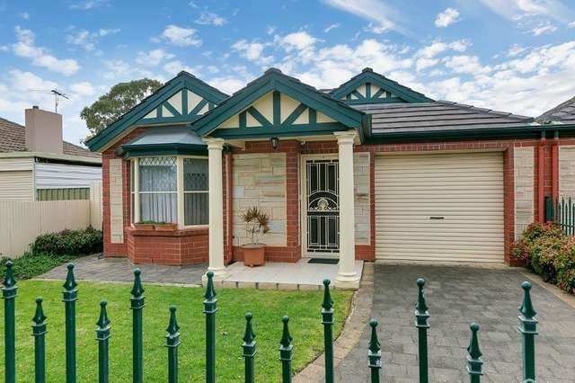 9 Hastings Road, South Brighton SA 5048