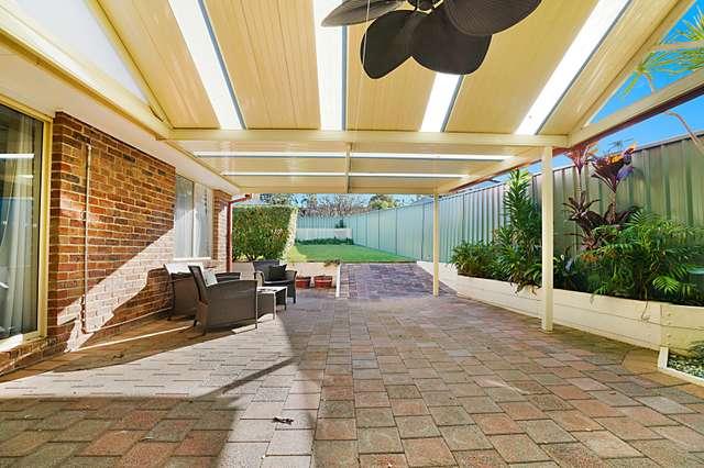 31 Creighton Drive, Medowie NSW 2318