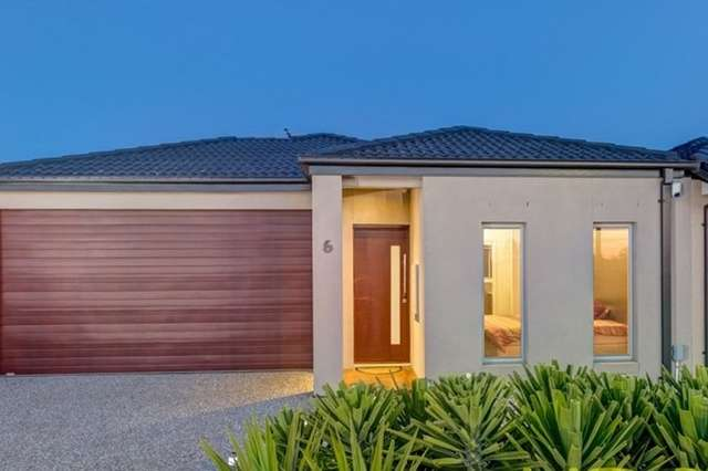 6 Turon Way, Tarneit VIC 3029