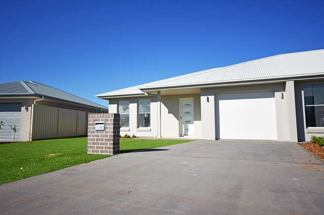 45 Page Ave, Dubbo NSW 2830