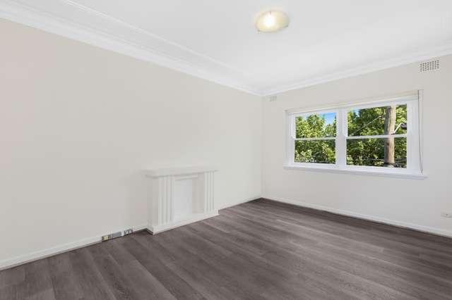 6/10A Yeo Street, Neutral Bay NSW 2089
