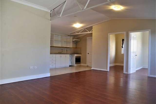 13a Fiona Street, Mount Pritchard NSW 2170