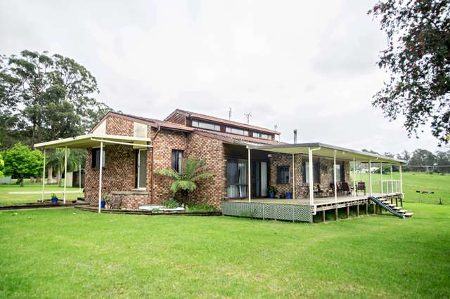 847 Upper Lansdowne Road, Upper Lansdowne NSW 2430