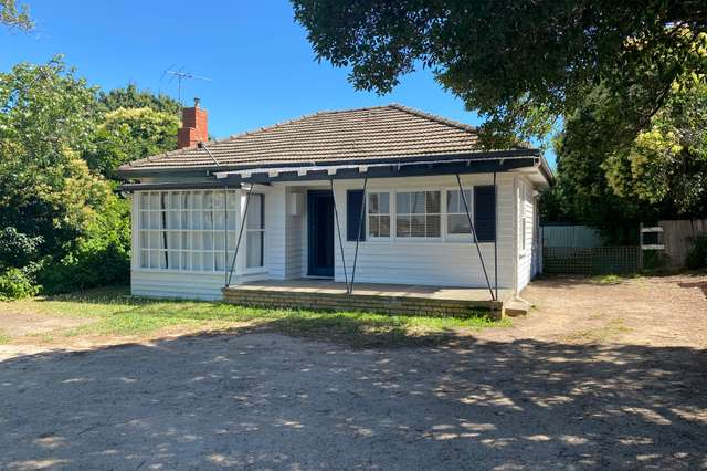 1261 Heatherton Road, Noble Park VIC 3174