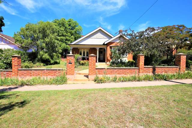 192 George Street, Bathurst NSW 2795
