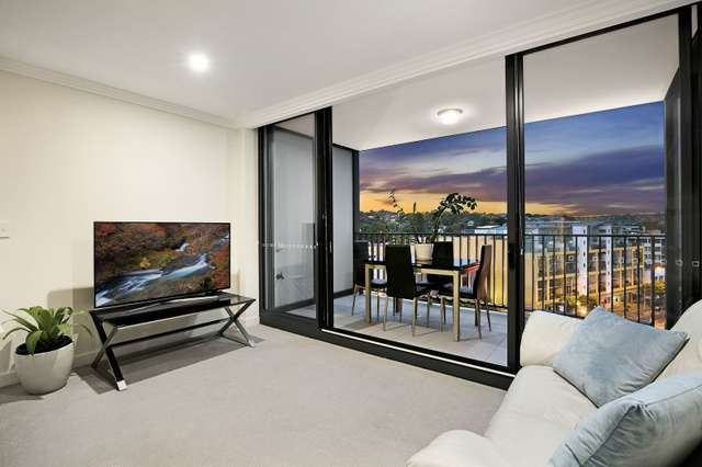 504/822 Pittwater Road