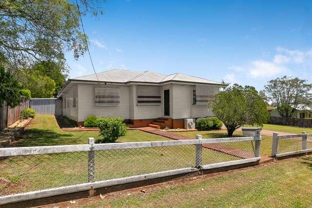 26 Mabel Street, Harlaxton QLD 4350