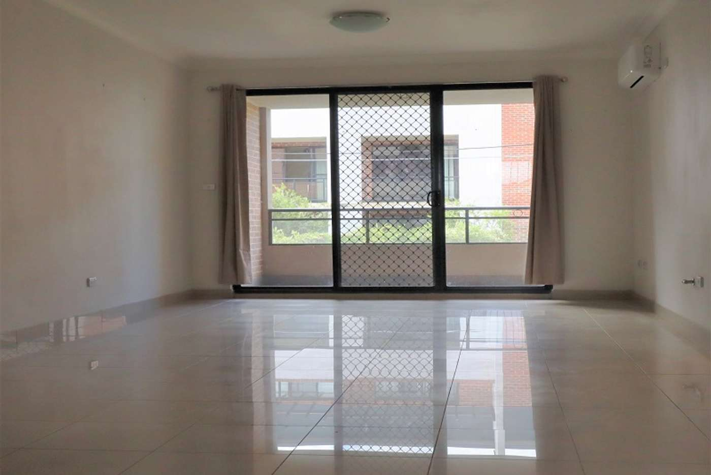 Main view of Homely unit listing, 5/10-12 Wingello Street, Guildford NSW 2161