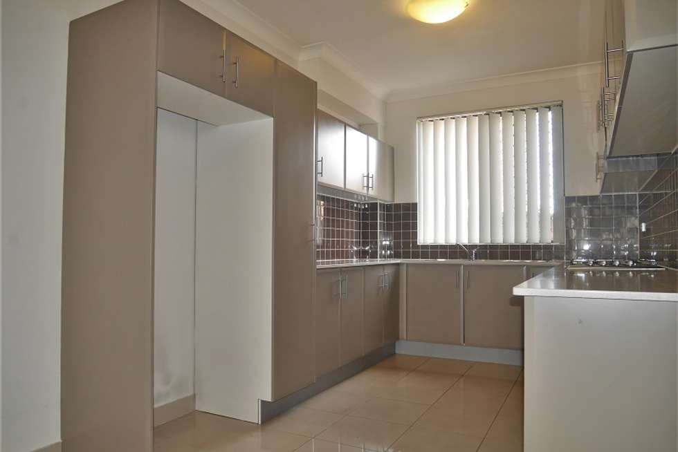 Third view of Homely unit listing, 5/10-12 Wingello Street, Guildford NSW 2161