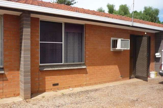 Unit 2/2 McAuley Street, Port Augusta SA 5700