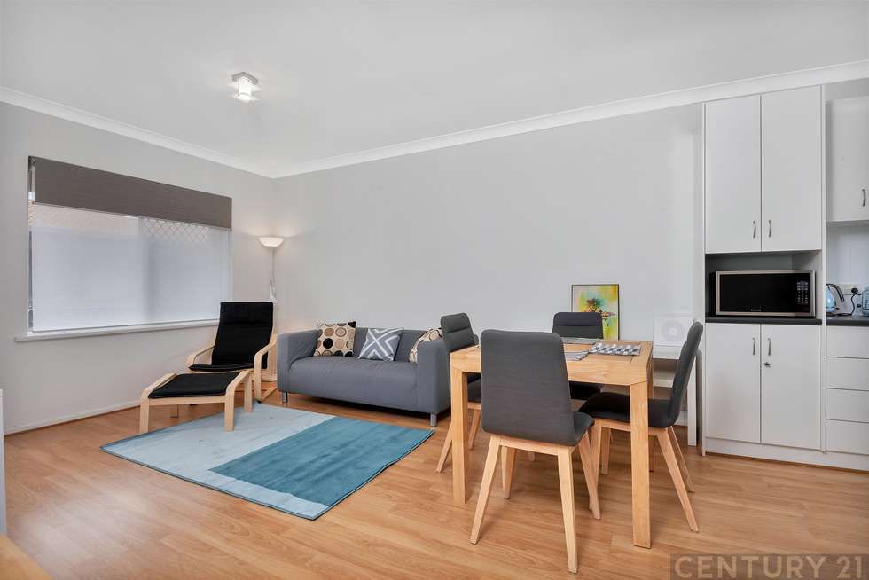 Fourth view of Homely unit listing, 28/30 Semaphore Road, Semaphore SA 5019