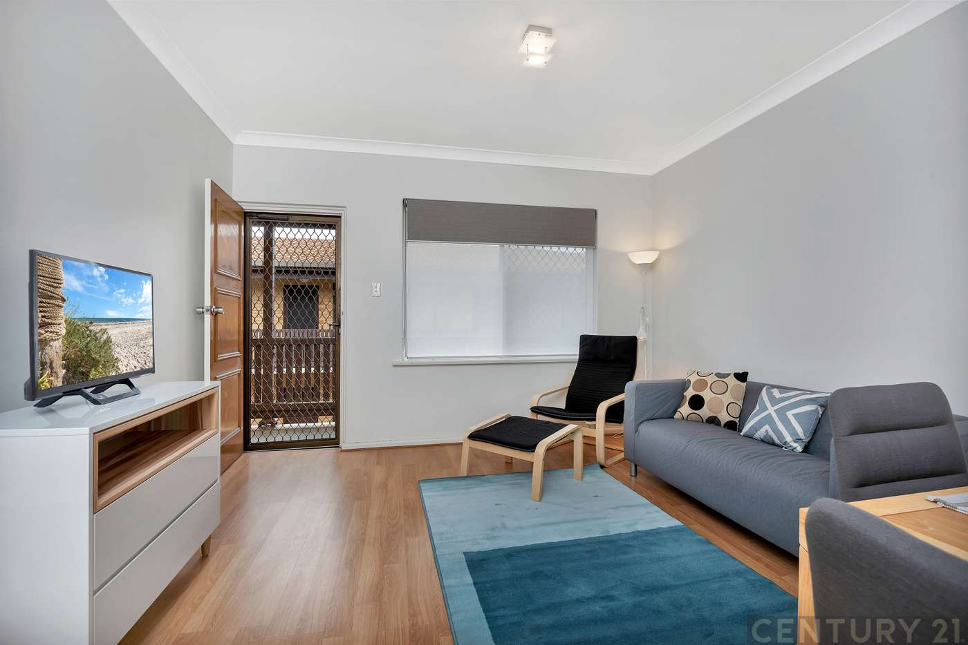 Fifth view of Homely unit listing, 28/30 Semaphore Road, Semaphore SA 5019