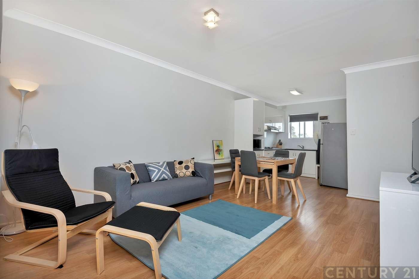 Sixth view of Homely unit listing, 28/30 Semaphore Road, Semaphore SA 5019