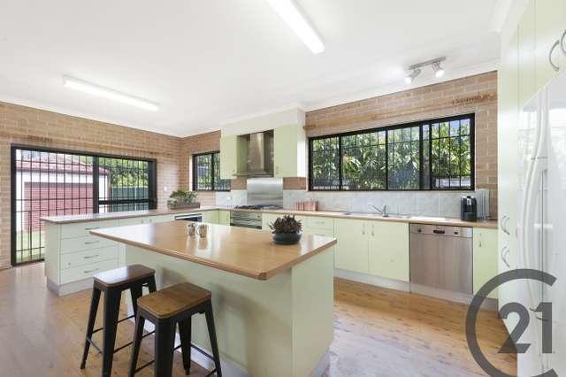 36 First Avenue, Belfield NSW 2191