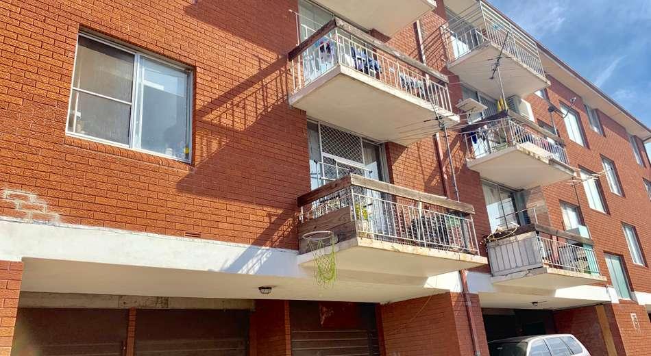 11/44 Hill Street, Cabramatta NSW 2166
