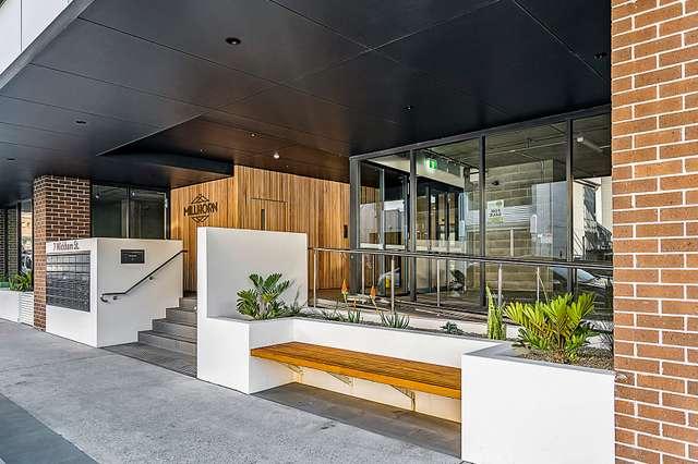 206/7 Wickham Street, Wickham NSW 2293