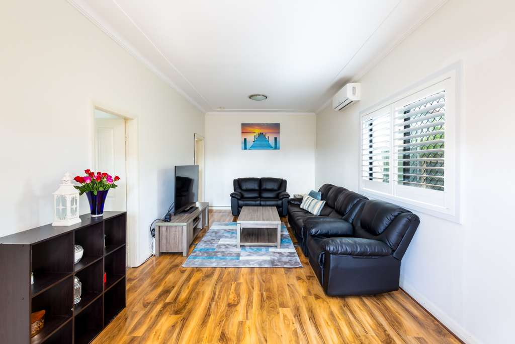 Main view of Homely house listing, 218 Gosford Road, Adamstown, NSW 2289