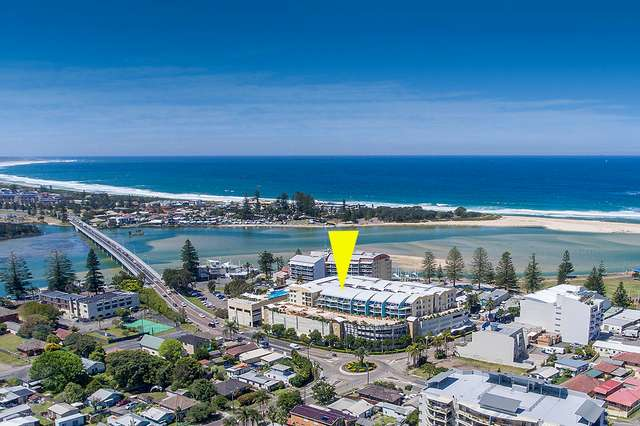 624/18 Coral St, The Entrance NSW 2261