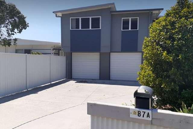 87a Moreton Terrace, Beachmere QLD 4510