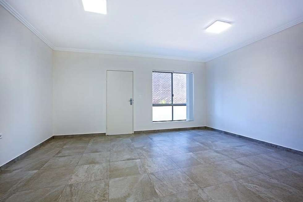 Third view of Homely townhouse listing, 8/20 Old Glenfield Road, Casula NSW 2170