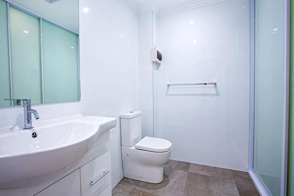 Fourth view of Homely townhouse listing, 8/20 Old Glenfield Road, Casula NSW 2170