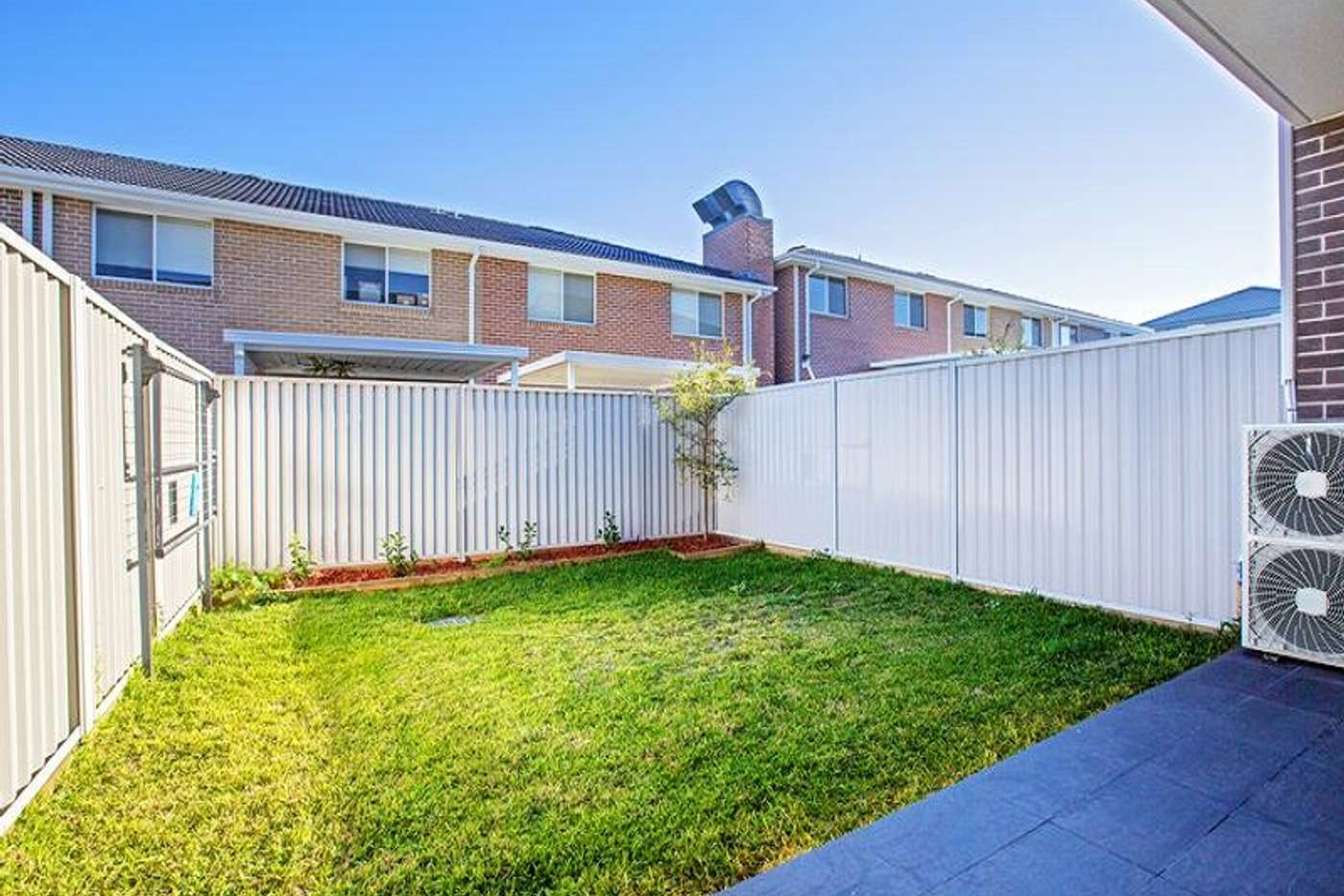Sixth view of Homely townhouse listing, 8/20 Old Glenfield Road, Casula NSW 2170