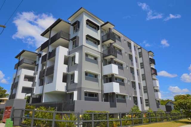102/300 Turton Street, Coopers Plains QLD 4108