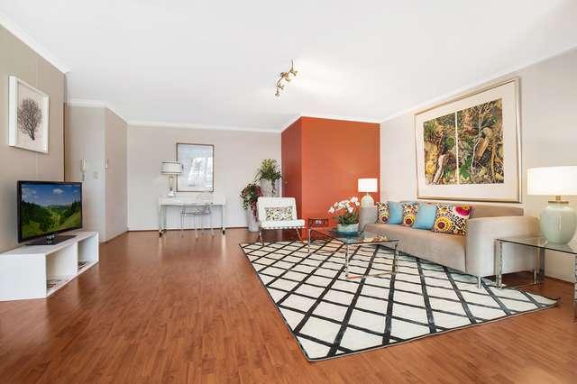 145/1-15 Fontenoy Road, Macquarie Park NSW 2113