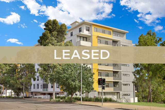80/97 Caddies Blvd, Rouse Hill NSW 2155