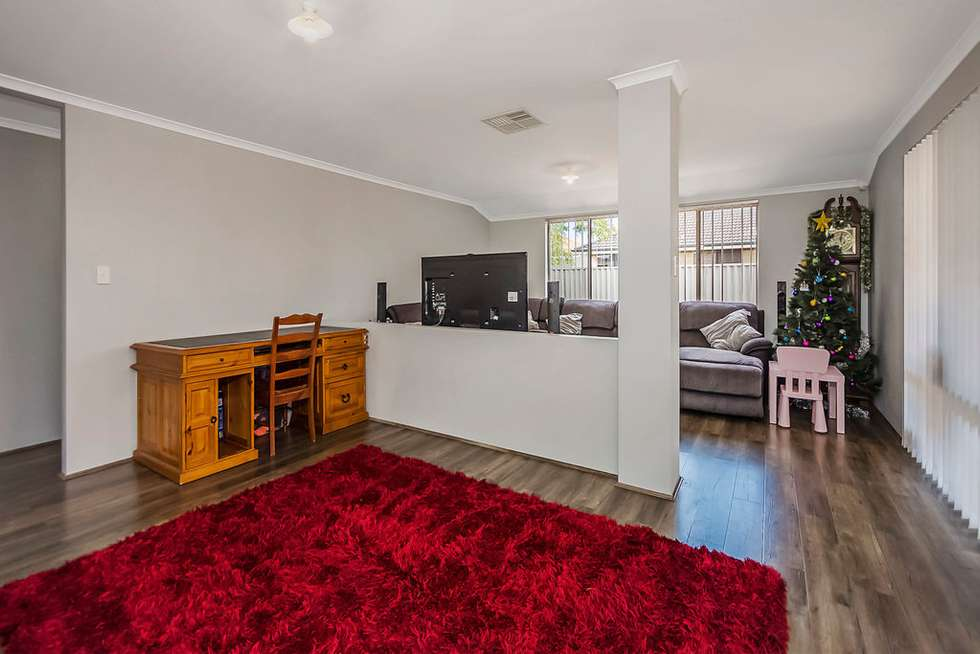 Third view of Homely house listing, 36 Tryall Avenue, Port Kennedy WA 6172