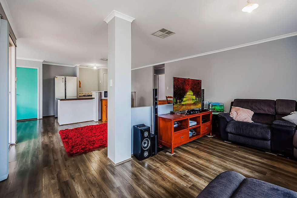 Fifth view of Homely house listing, 36 Tryall Avenue, Port Kennedy WA 6172