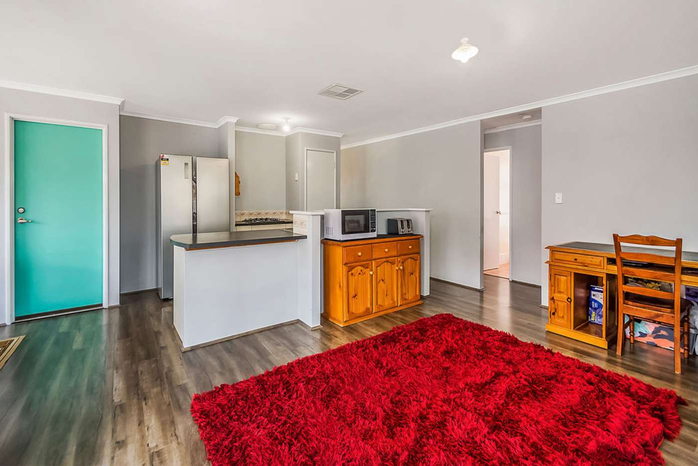 Sixth view of Homely house listing, 36 Tryall Avenue, Port Kennedy WA 6172