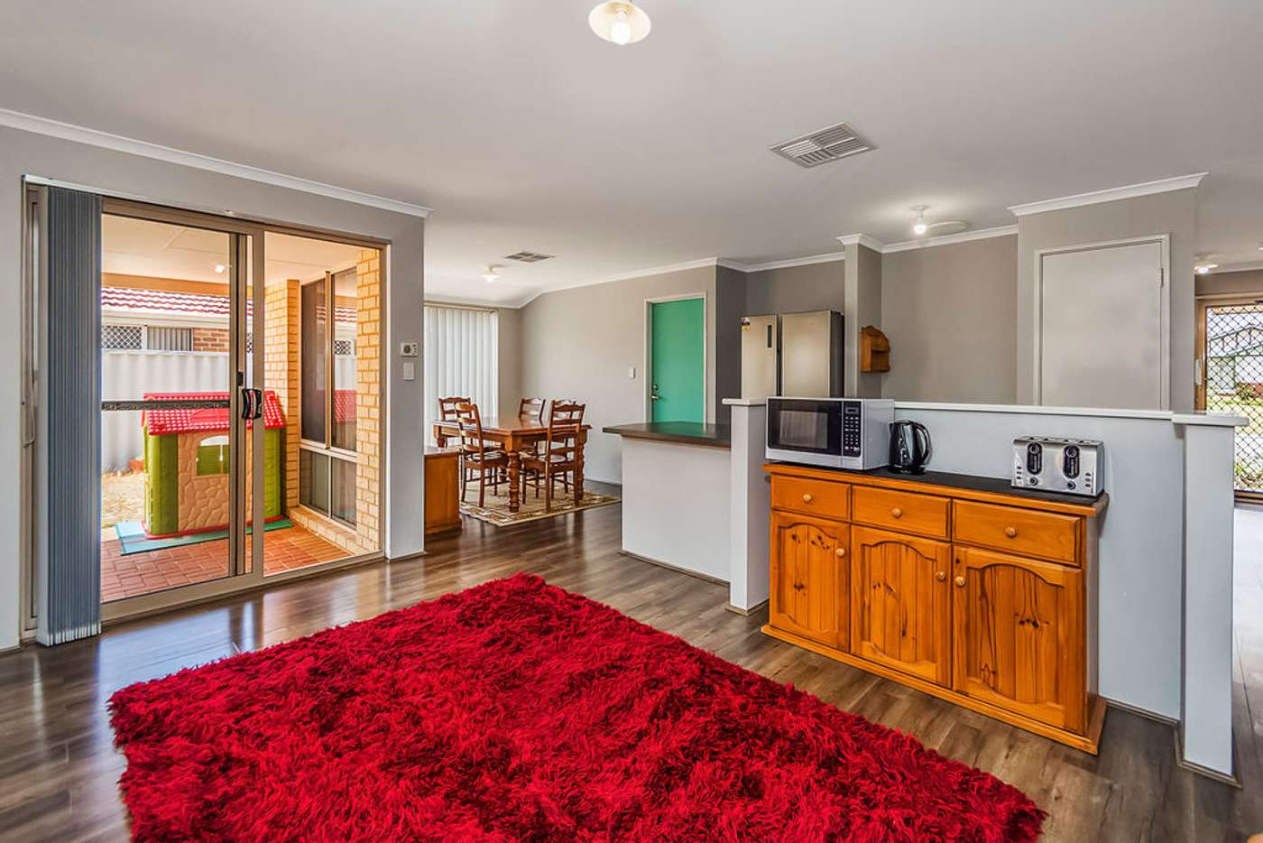 Seventh view of Homely house listing, 36 Tryall Avenue, Port Kennedy WA 6172