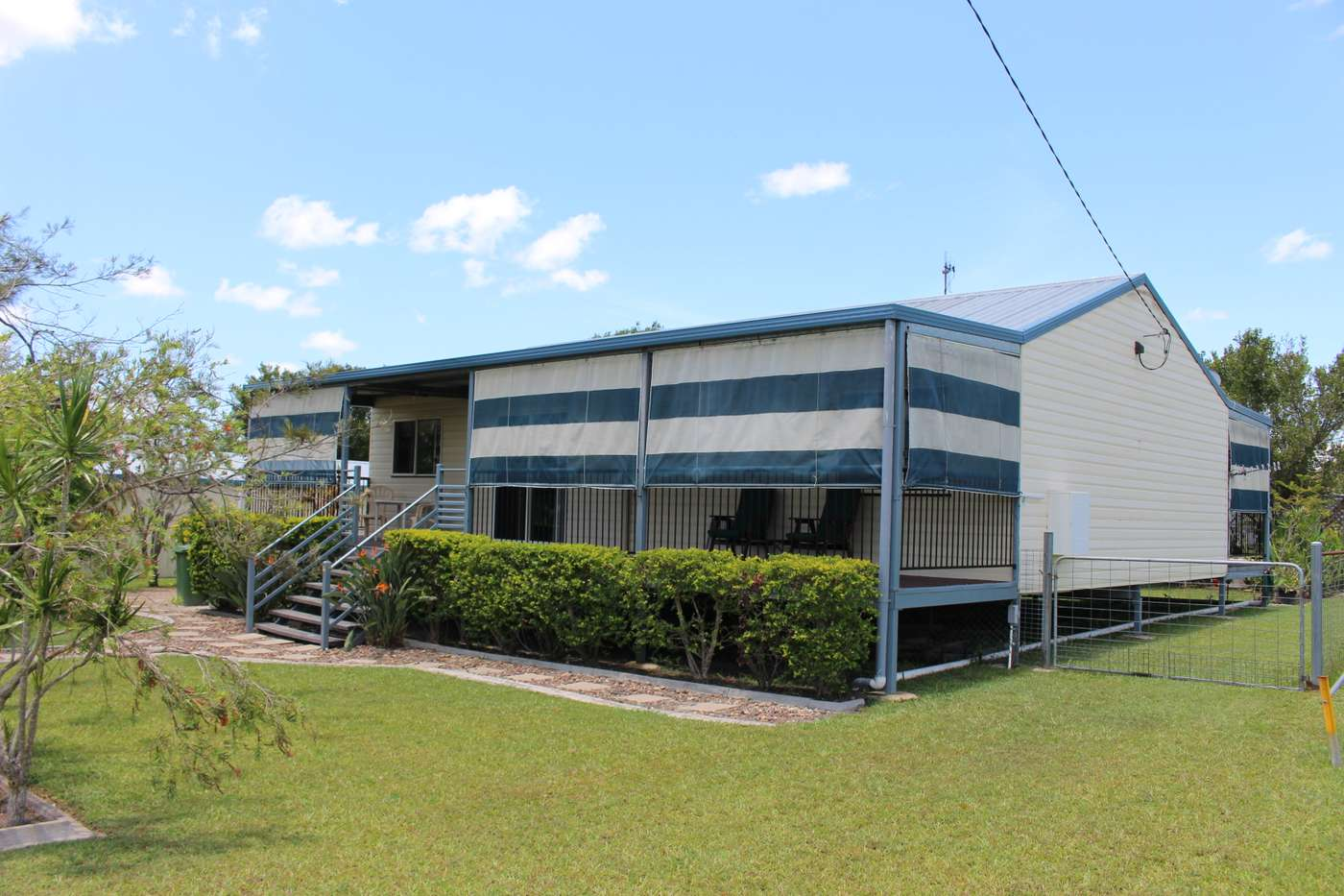 Main view of Homely house listing, 4 Cutty Sark Court, Cooloola Cove, QLD 4580