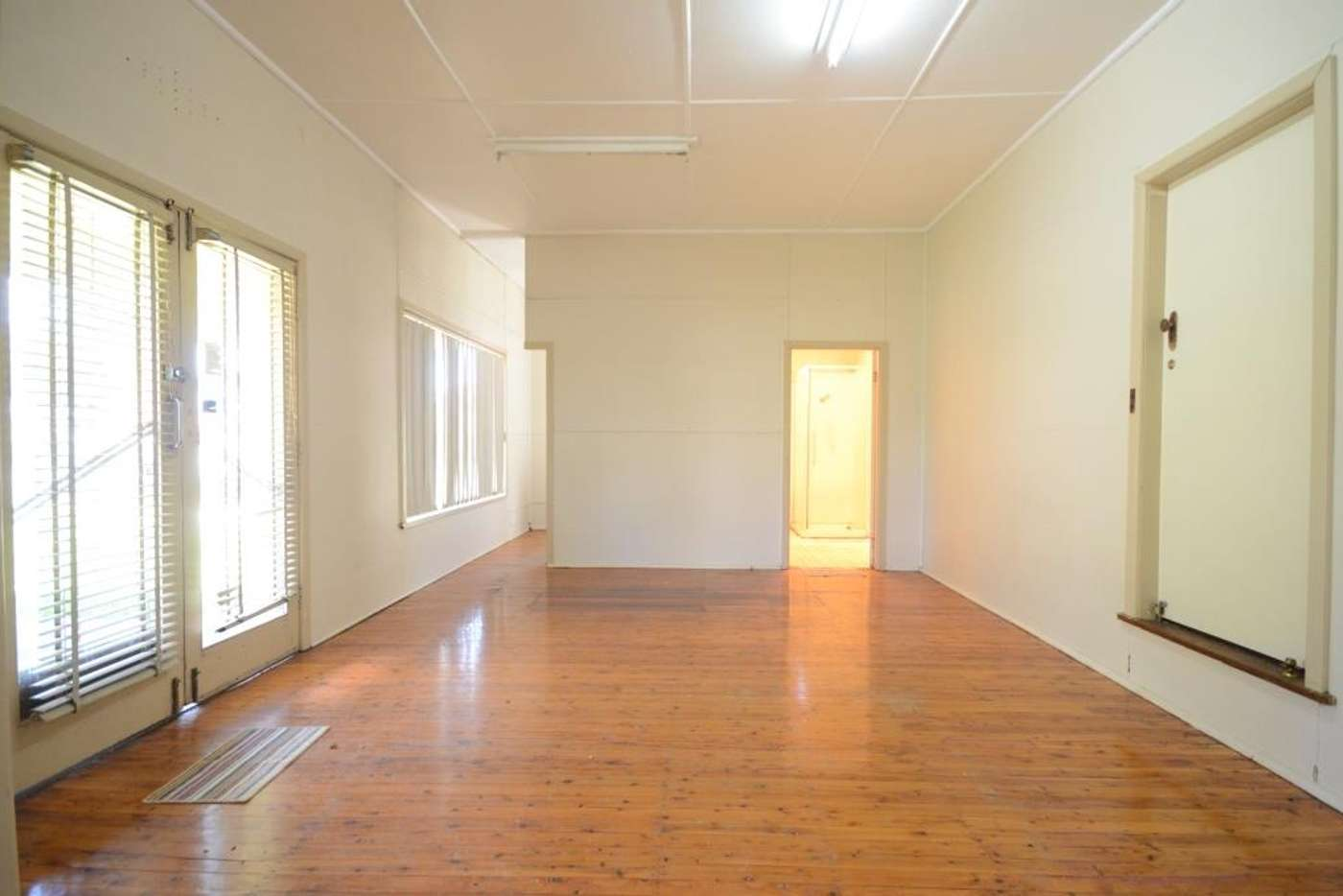 Main view of Homely house listing, 1/25 Binya Street, Pendle Hill NSW 2145