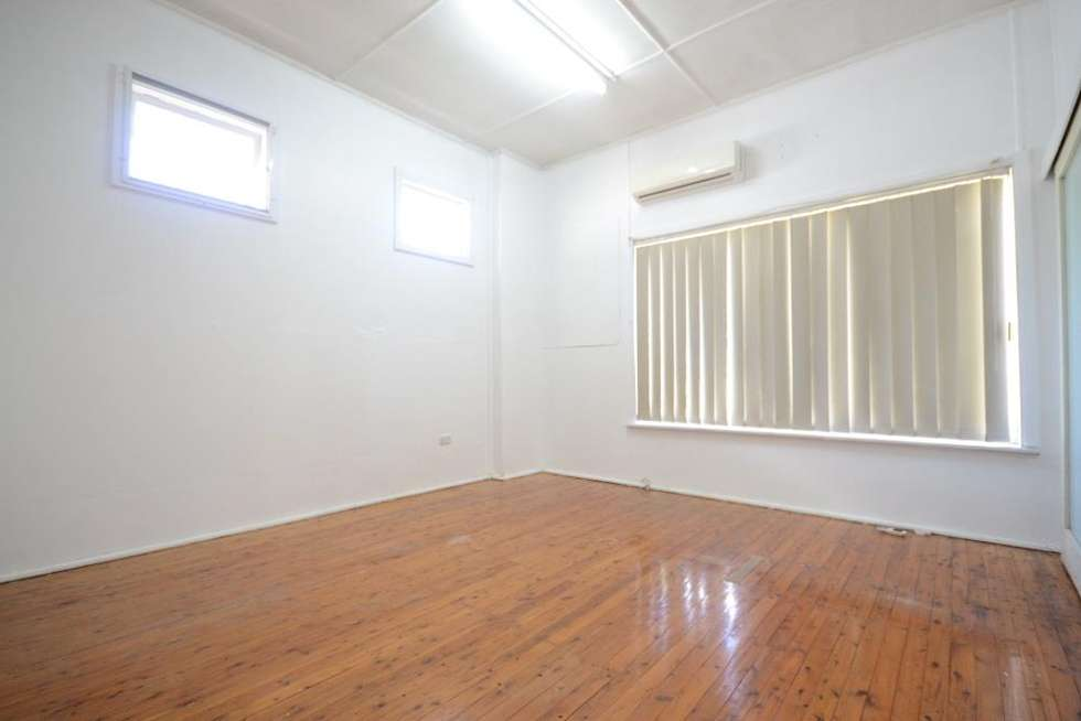 Second view of Homely house listing, 1/25 Binya Street, Pendle Hill NSW 2145