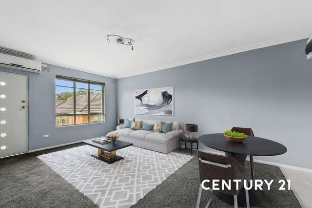 5/5 Peak Street, Malvern East VIC 3145