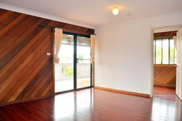 12B Wellington Road, Hurstville NSW 2220