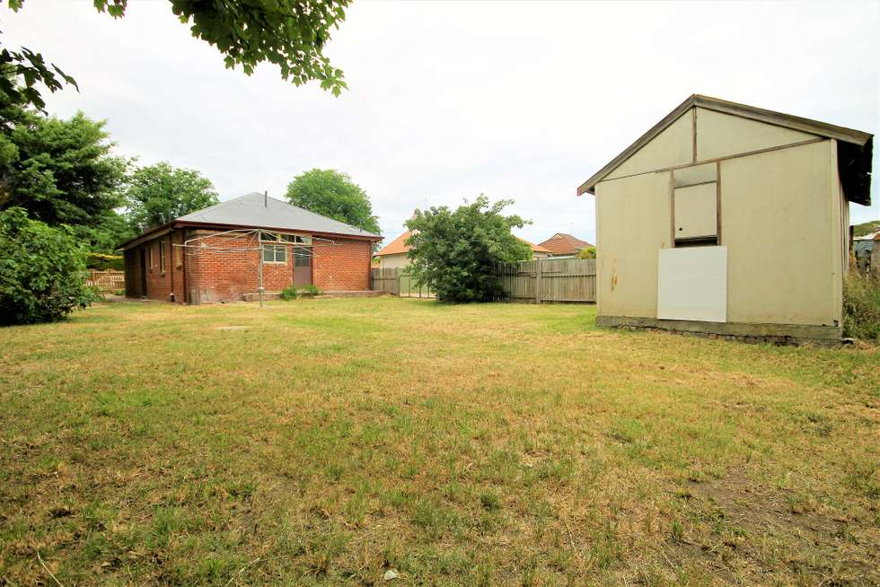 Second view of Homely house listing, 173 Rocket Street, Bathurst NSW 2795